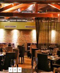 Cocina 33 Restaurante