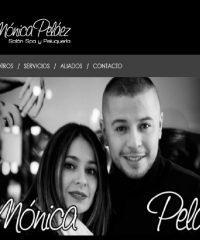 Monica Pelaez